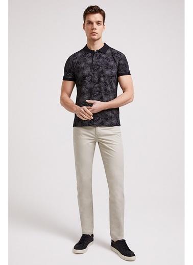 Lee Cooper Pantolon Taş